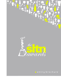 0. SLTN Awards Brochure 2012.indd