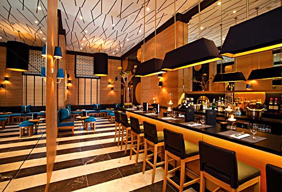 Interior design awards uk free interior design for Interior design awards uk