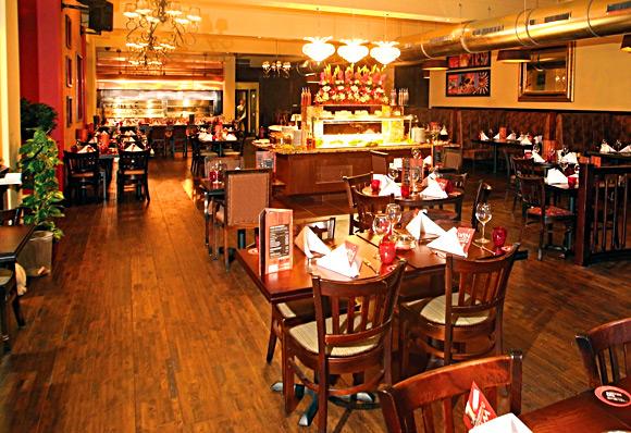 meet brazilian liverpool restaurant ny