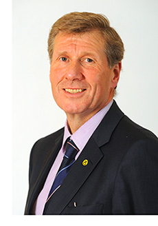 "MacAskill: committed to ensuring regulation isn't ""unduly onerous""."