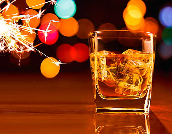 Having staff able to recommend whisky to consumers can have a big impact on sales, brands say.