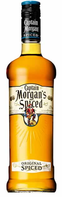 12_5_captain_aims_1