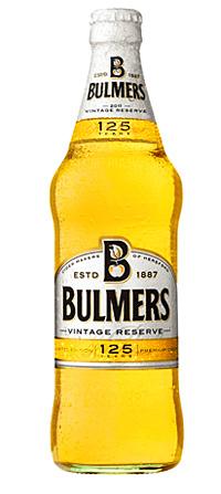 Tom Oliver – Oliver's Cider and Perry – Cider Guide