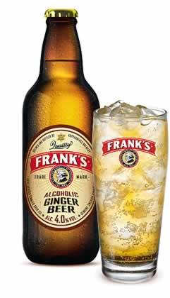 14-4-11_franks