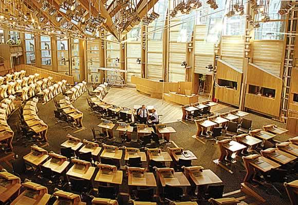 14-4-11_scottishparliament