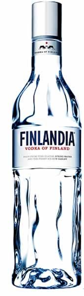 28-4-11_finlandia_1