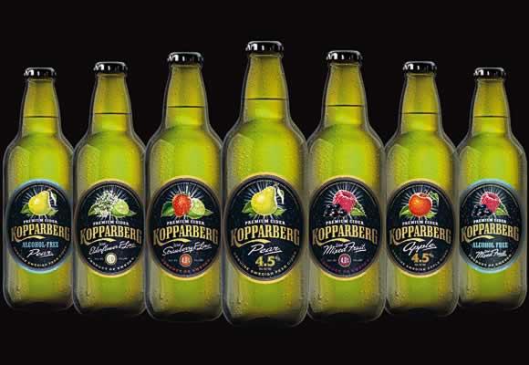 28-4-11_kopparberg