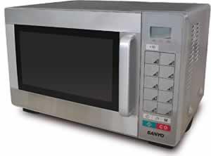 31-3-11_microwave