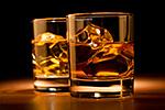 whisky_glass