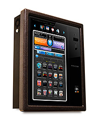 JUKEBOX supplier Soundnet has launched a new service to help licensees update older jukeboxes.
