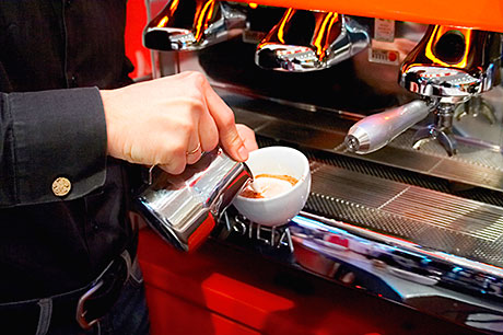 Coffee_barista_thumb