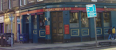 TWO Leith pubs have changed hands in deals brokered by agent CDLH.