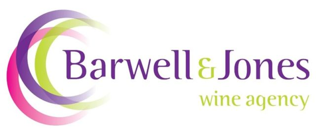 60583_Barwell-and-Jones