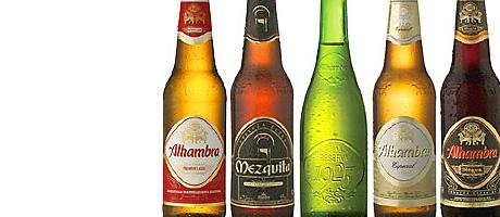 Alhambra_beer