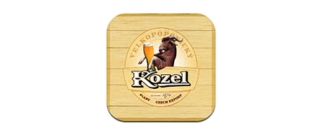 CZECH beer Kozel is the focus of a new marketing campaign designed to drive traffic into outlets.