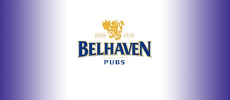 behaven_pubs_thumb