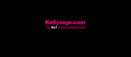kellys_eye_thumb