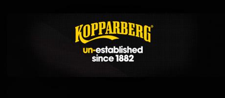 kopparberg_cider_thumb