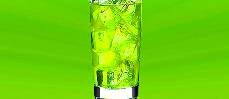 midori_glass