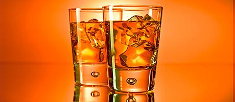 whisky_thumb