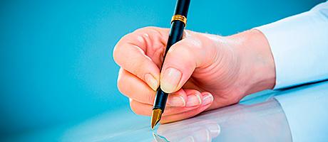 writing_pen_thumb