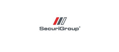 Former SIA chair joins SecuriGroup