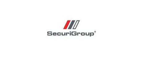 SecuriGroup_thumb