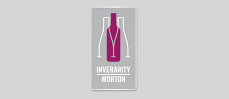 Inverarity_Morton_SLTN_thumb