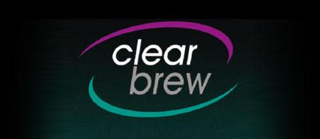 SLTN_Clear_Brew