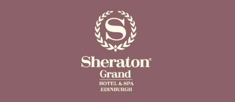 Sheraton_Hotel_SLTN_thumb