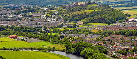 Stirling_Scotland_SLTN_thumb