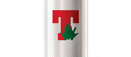 Tennents_can_thumb