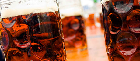 beer_ale_thumb