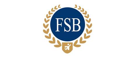 fsb_SLTN_thumb