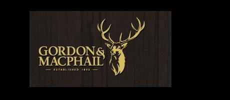 Whisky firm sponsors awards