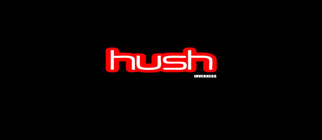 hush_inverness_thumb