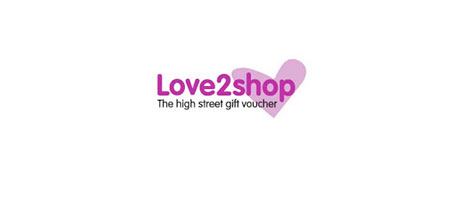 love2shop_vouchers