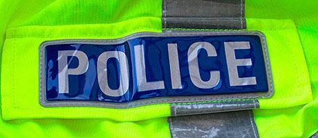 police_jacket_thumb