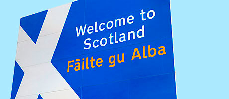 scotland_welcome_sign_thumb