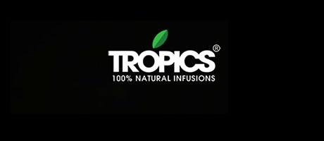 tropics_beverages_SLTN