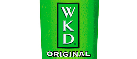 THE WKD ready to drink range is to be bolstered with the addition of two new variants this summer.