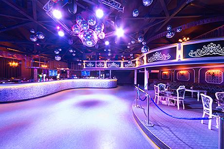 nightclub_interior_thumb