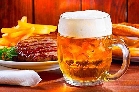 Brakes Pub Club is designed to help operators maximise food sales.