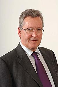 •Enterprise minister Fergus Ewing.