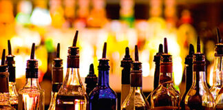 • Selecting spirits for the back-bar can be a challenge, but drinks firms say a strong spirits range should cover a variety of price points and occasions.