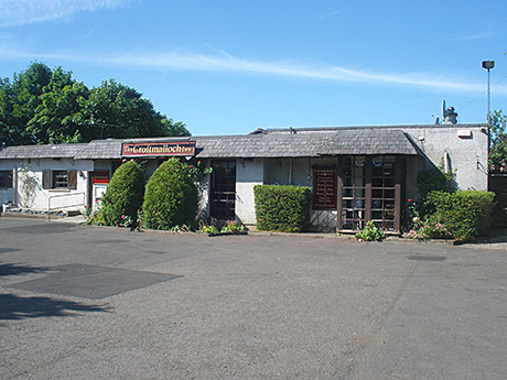 • Punch is seeking tenants for 20 Scottish pubs, including the Croftmalloch Inn in Whitburn.