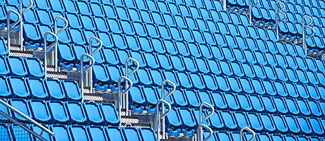 blue_seats_thumb