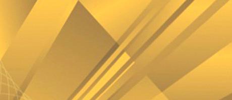 Hadley's Gold