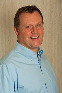 Neil Boyd