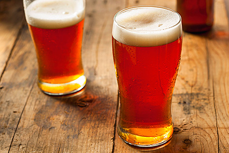 • A further freeze in beer duty could have a significant impact on the brewing and pub industries, say commentators.